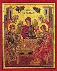 trinity-abraham