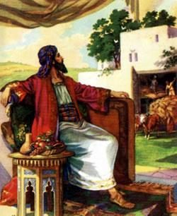 Kyriaki Th Louka 1