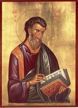 ApostolosMathaios