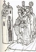 orthodoxias